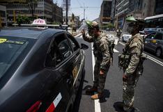 Día del Padre: Estas son las restricciones para Lima y Callao para hoy, domingo 20 de junio