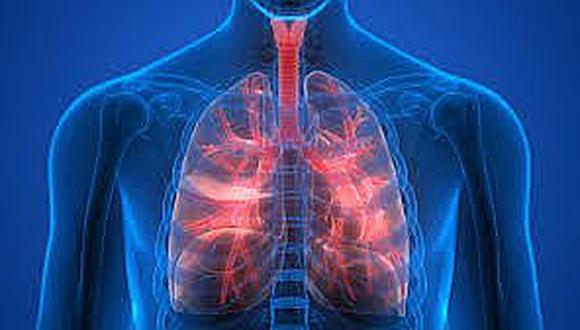 ¿Cuánto tiempo puede vivir una persona con fibrosis pulmonar?