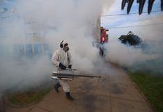 Dengue: Conozca cómo detectar esta enfermedad, los síntomas y el tratamiento