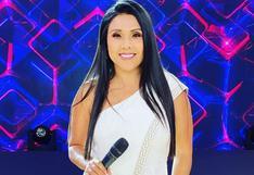 Tula Rodríguez denunció acoso sexual en redes sociales (VIDEO)