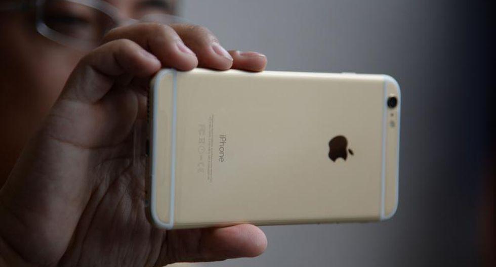 iPhone 6: Apple se disculpó por fallas en funcionamiento