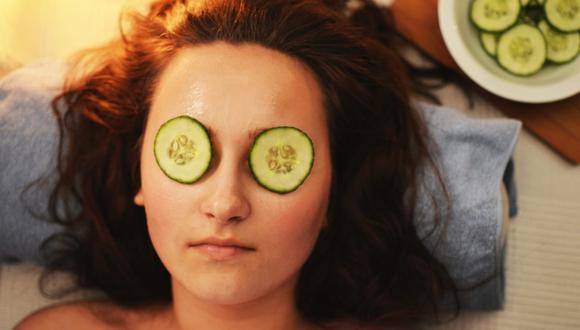 """""""Las ojeras son círculos oscuros que aparecen debajo de los ojos y le dan a nuestra mirada de un aspecto de cansancio y envejecimiento prematuro"""", dice Gema Pérez Sevilla, la experta en medicina estética facial a Vanity Fair. (Foto: Pexels / breakingpic)"""