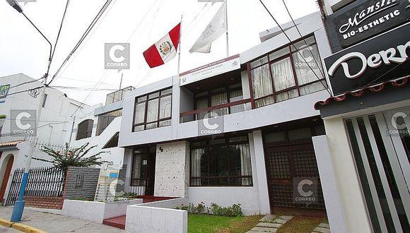 Este martes se proclaman las autoridades electas de Arequipa