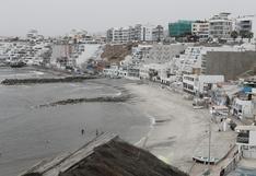 Uso de playas estará permitido en todo el país desde este lunes
