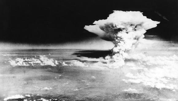 A 70 años de las bombas que cambiaron al mundo
