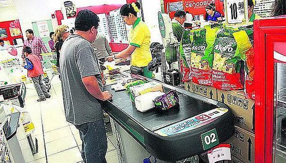 Supermercado inaugurado en Ate Vitarte demandó inversión de S/ 20 millones
