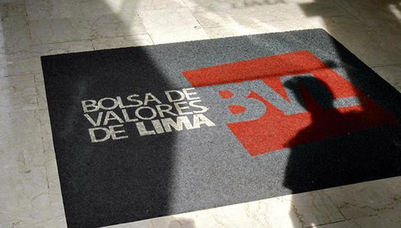 En lo que va del año se han inscrito en la BVL 18 acciones de empresas extranjeras.