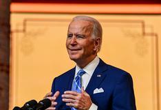 Joe Biden designa un equipo de comunicaciones enteramente femenino para la Casa Blanca