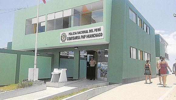 Trujillo: Embarazada de 7 meses denuncia haber sido violada por hombre que le ofreció trabajo por Facebook (VIDEO)