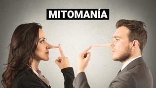 Mitomanía: ¿Qué lleva a las personas a mentir tanto?