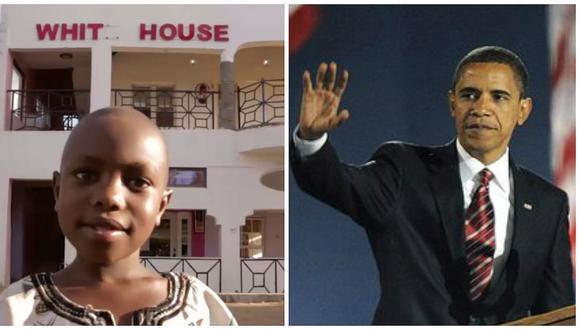 Barack Obama: esto fue lo que pasó en su pueblo ancestral al ser presidente de EEUU (VIDEO)