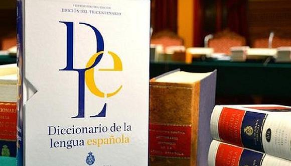 """""""Amigovio"""" y """"Papichulo"""" forman parte de la Real Academia española"""