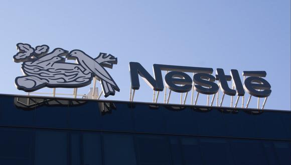 Nestlé respondió tras filtración de documento interno. | Foto: Cortesía.