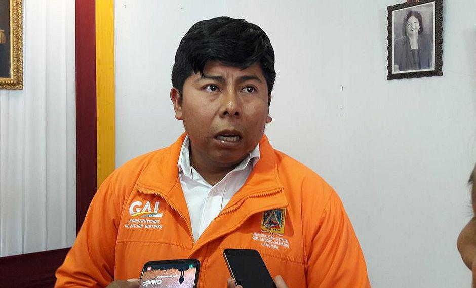 Contratarán 40 agentes en serenazgo y policía municipal
