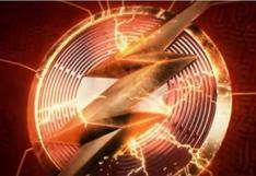 """""""The Flash"""" presenta nuevo tráiler con un vistazo al Batman de Michael Keaton (VIDEO)"""