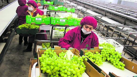 Pese a que en marzo hubo un crecimiento de 32.5%, gremios advierten que la coyuntura puede pasar factura