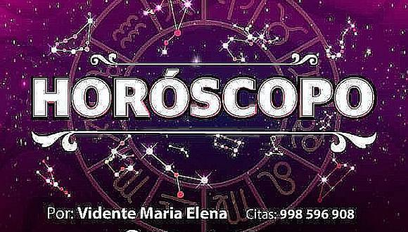 Horóscopo de hoy 7 de octubre de 2019: Averigua qué te deparan los astros según tu signo