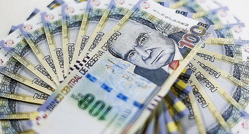 4 formas de acceder a préstamos mayores de 100 mil soles