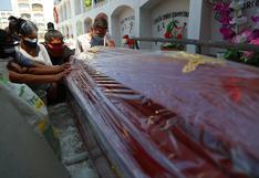 ¿Cuánto cuestan las cremaciones y sepulturas en Lima?