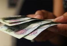Bono 600 soles: ¿cómo puedo cobrar el subsidio si tengo cuenta en Yape, Bim o Tunki?