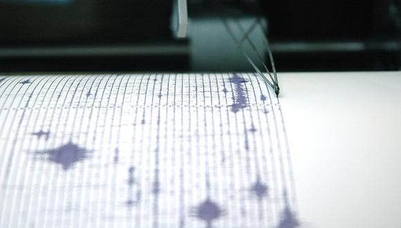 """""""El sismo (en Piura) ha sido de una profundidad media, esto disminuye la probabilidad de daños mayores y tampoco provocan una alerta de tsunami"""", expresó el geólogo, Jorge Capuñay. (Getty Images)"""