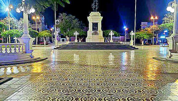 Pisco: No rinden cuentas de viáticos entregados en municipio de Pisco