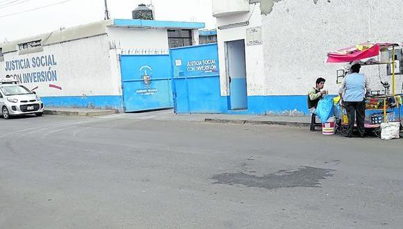 El Sindicato de Trabajadores del Gobierno Regional de La Libertad mandó un oficio a la gerencia general para que todos trabajen desde sus casas por temor a contagiarse con el coronavirus.