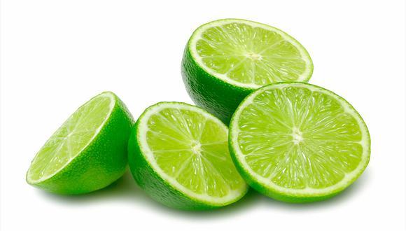 ¿Cómo reconocer un limón de calidad?
