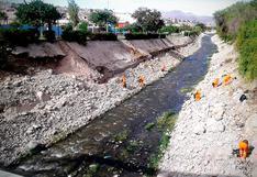 Obras del malecón ribereño iniciarán en el último trimestre del 2020