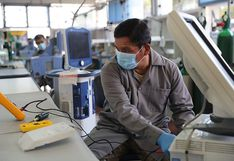 Essalud entregará subsidio a trabajadores que recibieron suspensión perfecta