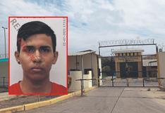 Tumbes: 20 años de prisión a hombre por delito de violación a joven