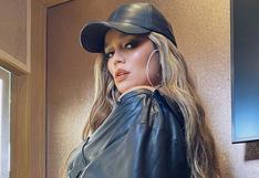 Karol G batió un nuevo récord: es la primera latina en vender 2 shows consecutivos en Puerto Rico