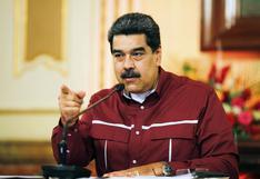 Venezuela levanta toque de queda fronterizo por pandemia y flexibiliza confinamiento