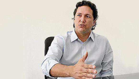 """Fuerza Popular: """"Un Ministerio de las Regiones traería más burocracia"""""""