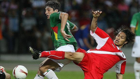 Selección peruana: ¿Cómo le fue a 'La Bicolor' por Copa América cuando jugó el 3 de julio?