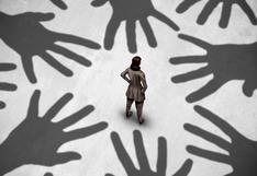 Hostigamiento sexual laboral: una cuarta parte de los trabajadores en Perú pasa por estas situaciones
