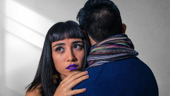 """Obra teatral """"El rostro"""", una mirada sobre el feminicidio"""