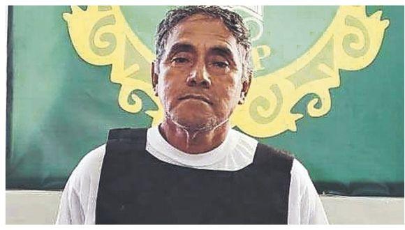 Sexagenario va a cadena perpetua en Chimbote