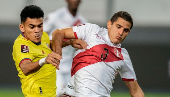 Aldo Corzo disputará su tercera semifinal de Copa América con la Selección Peruana. (Foto: Agencias)