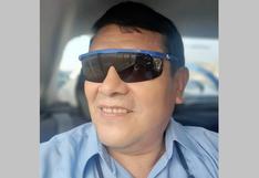 Rechazan pedido de exprefecto para cerrar emisoras de Puno