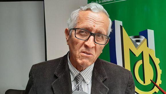 La UJCM cumplió 31 años con denegatoria de licenciamiento