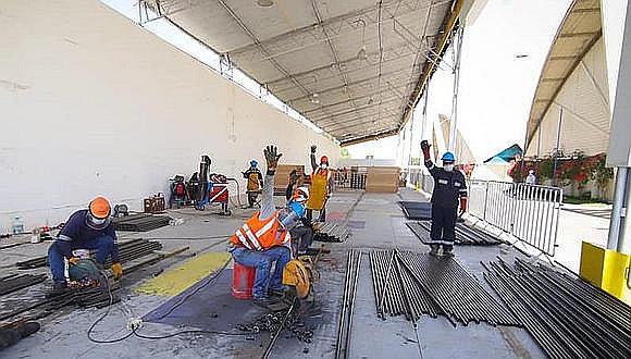 Arequipa: Agencia municipal lanzará 85 puestos de empleo esta semana