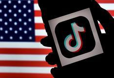 EE.UU.: Gobierno de Biden descarta plan de Trump de prohibir TikTok y WeChat