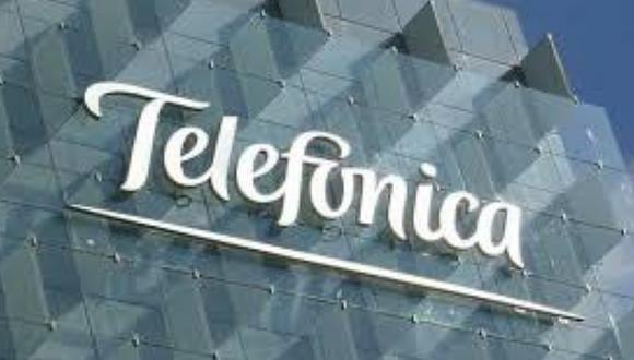 Telefónica no solo habría negado información sobre Keiko Fujimori sino también de otros casos emblemáticos