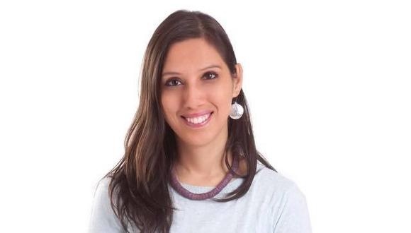 Luego del condenable atentado terrorista en el Vraem, las redes sociales se atiborraron de comentarios especulativos sobre el caso. Sin embargo, uno de los más condenables lo protagonizo -una vez más- Lucía Alvites, excandidata al Congreso de Juntos por el Perú, quien culpó a Fuerza Popular de la muerte de 18 personas.