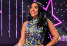 Maricarmen Marín sobre rumores de un presunto embarazo: ¡Gracias por tanto amor!