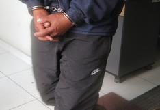 Investigan a hermanos por intento de violación