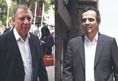 Humberto Morales impedido de postular: Otra ruptura en el Frente Amplio