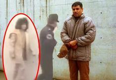 María del Villar, la novia del Chapo Guzmán que terminó en una cárcel masculina de máxima seguridad