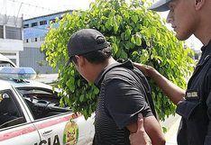 Detienen a 48 personas en Camaná y Caravelí en cuarentena